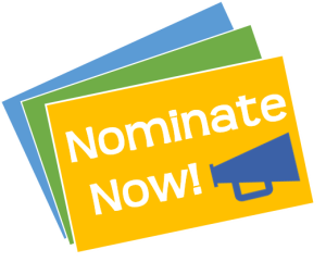 board-nomination-clipart-7