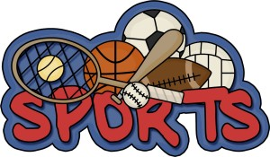 Sports dates to know