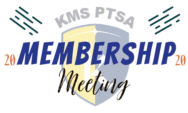 Membership Meeting